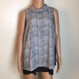 ALFANI new blouse size 14W